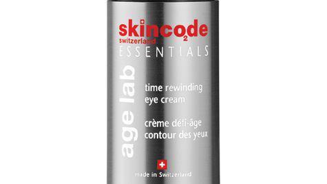 Skincode Age Lab, crema contur pentru ochi