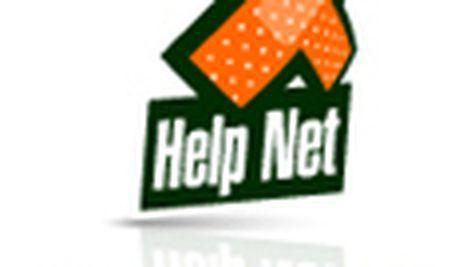 Castiga 5 premii Foltene, oferite de farmaciile Help Net!