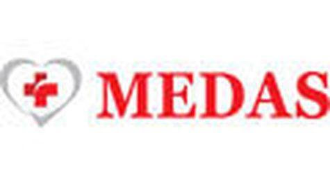 Castiga in perioada 7-12 martie pachete de dermatologie cosmetica oferite de Medas