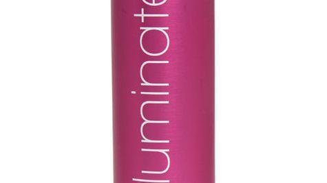 Subtil Illuminate, spray pentru stralucirea parului