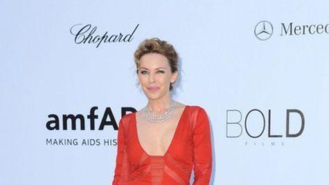 Vedete pe covorul rosu la amfAR Gala 2012