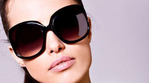 Ochelarii de soare ne protejeaza sanatatea