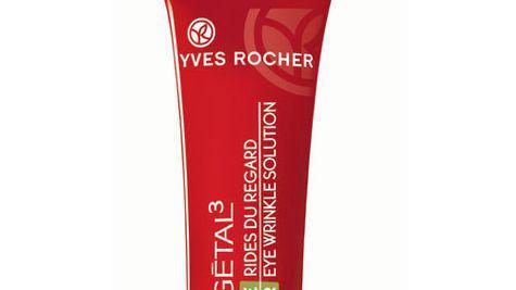 Corector anti-rid pentru ochi Serum Vegetal, Yves Rocher