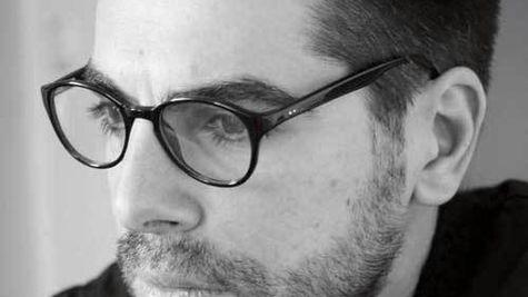 Portret de Fashion Editor: Maurice Munteanu (video)