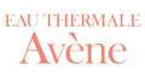 Concurs: Castiga un set de produse Avene!