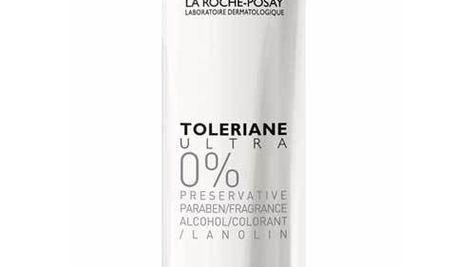 Toleriane Ultra, La Roche-Posay, recomandat de Asociatia Franceza pentru Preventia Alergiilor
