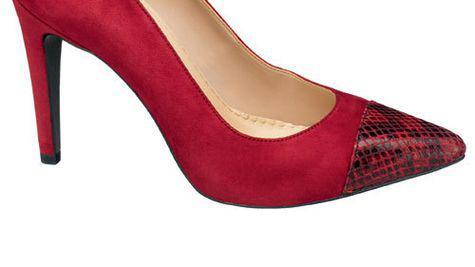 30 de modele de pantofi, sub 300 lei