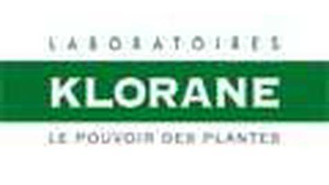 Concurs: Castiga un set de produse Klorane