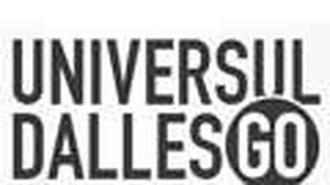 Castiga un curs gratuit de Design Interior in valoare de 1.500 lei, organizat de Universul DallesGO!