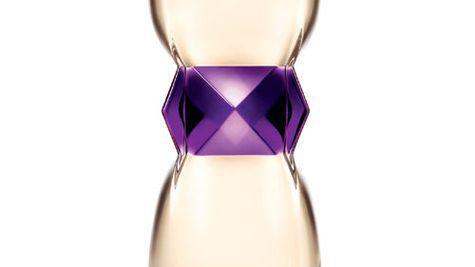Manifesto, Yves Saint Laurent, un parfum seducator