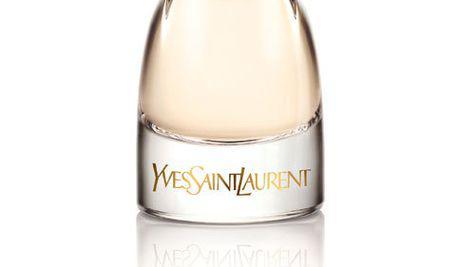 20 parfumuri must have pentru primavara 2013