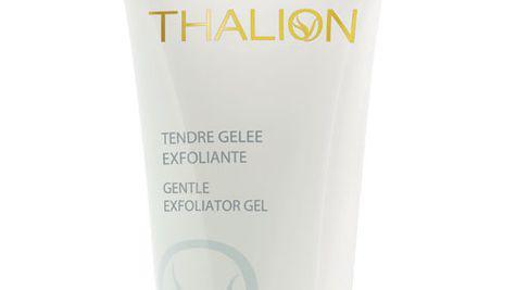 Gel exfoliant delicat Thalion