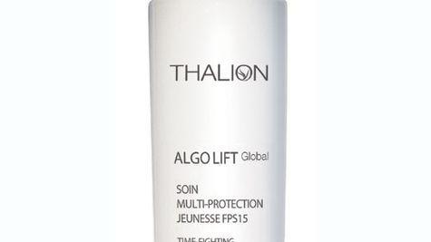 Tratament pentru ten, Thalion
