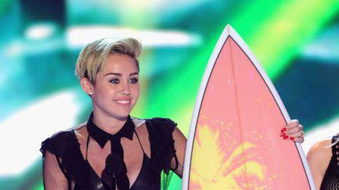 Castigatorii Teen Choice Awards 2013: Lista completa