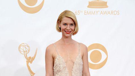 Vedete pe covorul rosu la Premiile Emmy 2013! (II)