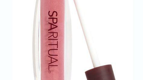 Lip Gloss SpaRitual
