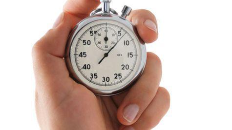 10 reguli de organizare a timpului, ca sa nu stai peste program la birou
