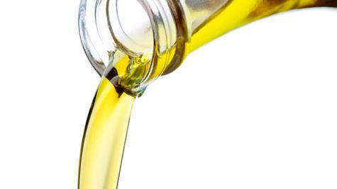 Cele mai sanatoase uleiuri intr-o dieta