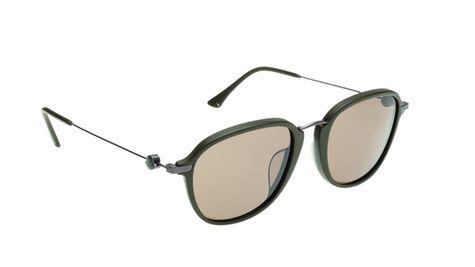 Mido, noua colectie de ochelari de soare Moncler