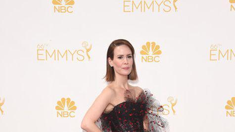 Premiile Emmy 2014: Best & Worst dressed