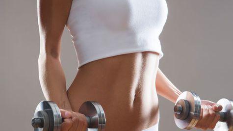 15 idei gresite pe care le auzim mereu despre diete si slabit