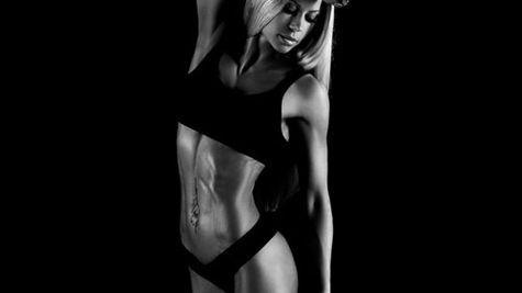 Trucuri pentru a-ti accelera metabolismul, chiar de dimineata