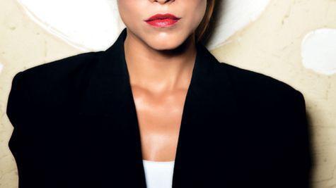 #ELLElovesBucharest: Locurile preferate ale Anei Ularu!
