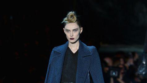 Saptamana Modei de la New York – Jurnal de moda (VIII)