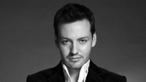 #ELLElovesBucharest: Locurile preferate ale lui Alexandru Abagiu