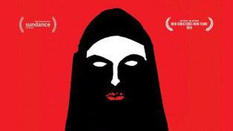 Ce sa vezi la Festivalul International de Film Bucuresti