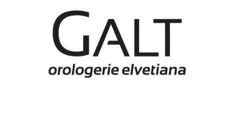 GALT Orologerie Elvetiana
