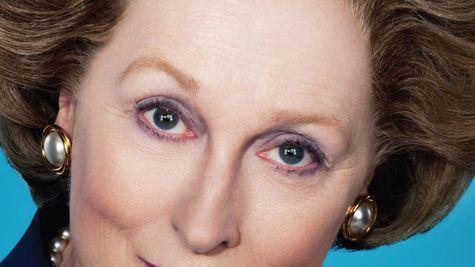 10 roluri memorabile ale lui Meryl Streep