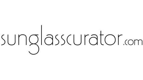 sunglasscurator.com