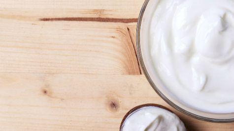 5 alimente care iti accelereaza metabolismul