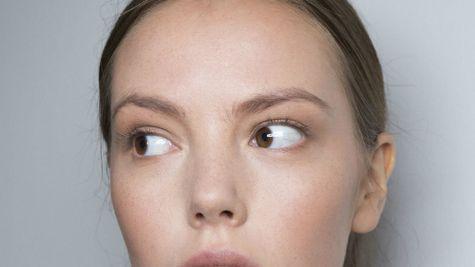 11 lucruri care iti ruineaza manichiura