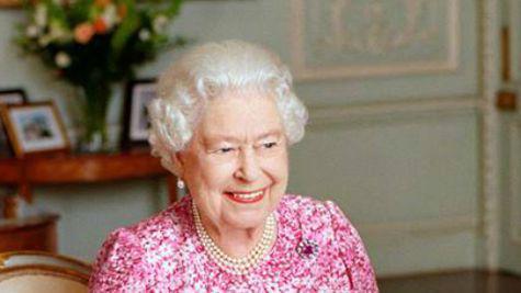 Regina Elisabeta a II-a, cea mai indelungata monarhie din istoria Marii Britanii!