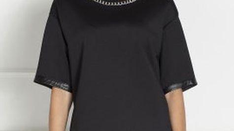 Cele mai stylish topuri pe care sa ti le achizitionezi de Black Friday