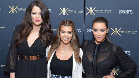 Surorile Kardashian, date in judecata pentru frauda si inselaciune