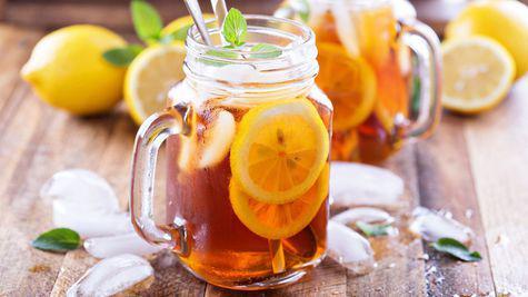 cocktail din 4 citrice