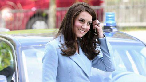 Kate-Middleton-1