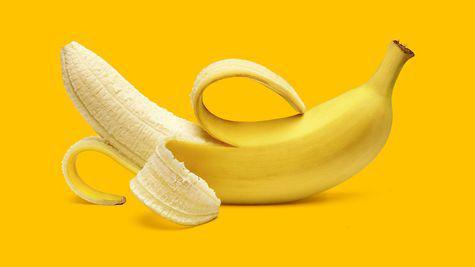 Despre banane, boboci si un pic de ipocrizie