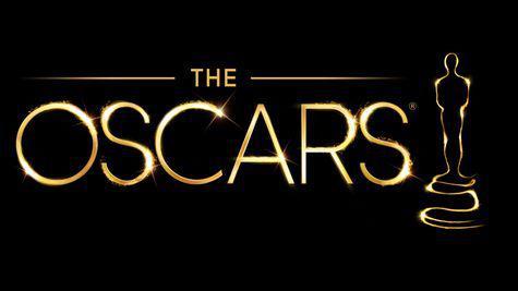 Oscarurile fac o schimbare istorică