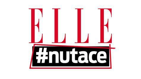 #ELLEnutace LIVE: Despre violența domestică