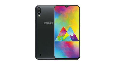 (P) Vrei un telefon ieftin? Încearcă Samsung M10, M20 sau M30!