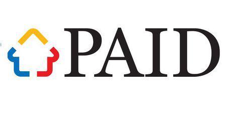 (P) Doar 2 din 10 români au asigurarea obligatorie PAD