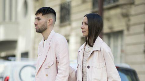 5 moduri prin care să îți dai seama că depui prea mult efort în relația cu partenerul