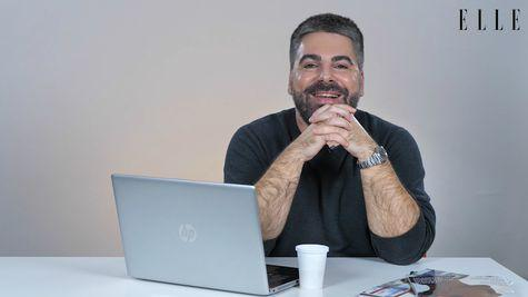 Maurice Munteanu comentează ținutele purtate de actrițe la Governors Awards 2019 (VIDEO)