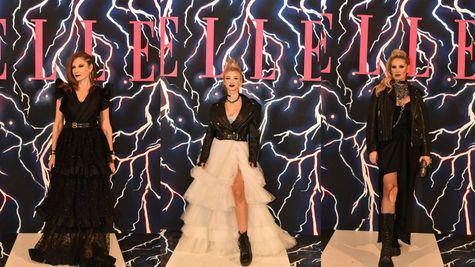 Vedete la ELLE Style Awards 2019 (GALERIE FOTO)