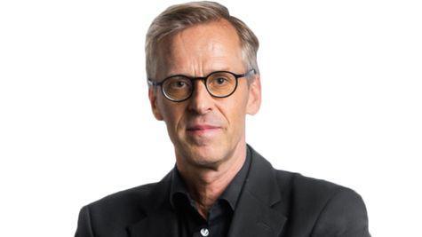 5 motive să aplici pentru un sejur pe insula creativității deținută de speakerul Fredrik Härén