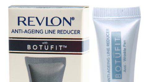Revlon Anti-Ageing Line Reducer cu Botufit